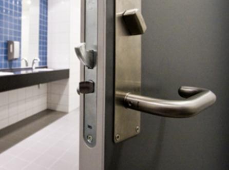 Commercial Security Doors Commercial Security Doors Ilblco